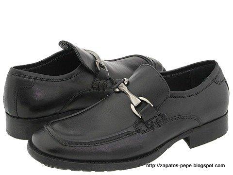 Zapatos pepe:pepe-759311
