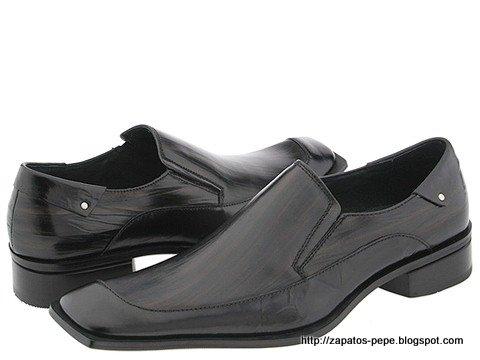 Zapatos pepe:zapatos-759316