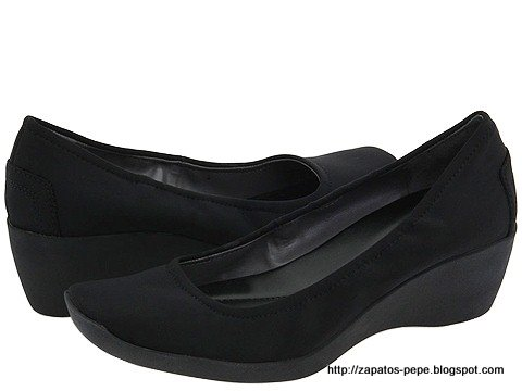 Zapatos pepe:pepe-759153