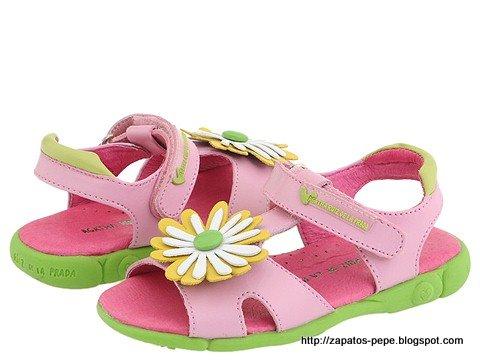 Zapatos pepe:pepe-759158