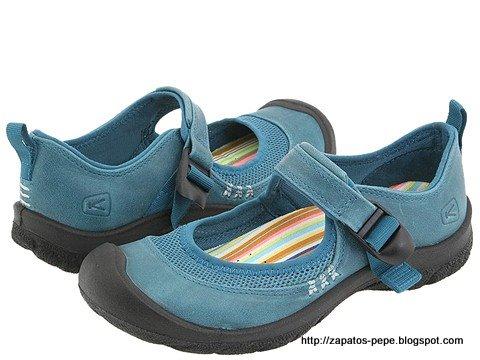 Zapatos pepe:zapatos-759162