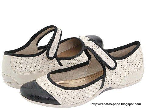 Zapatos pepe:zapatos-759166