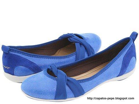 Zapatos pepe:zapatos-759165