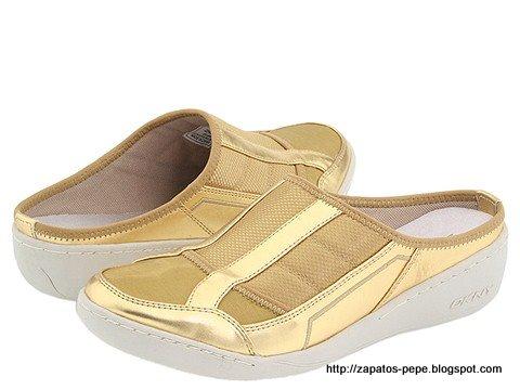 Zapatos pepe:zapatos-759173
