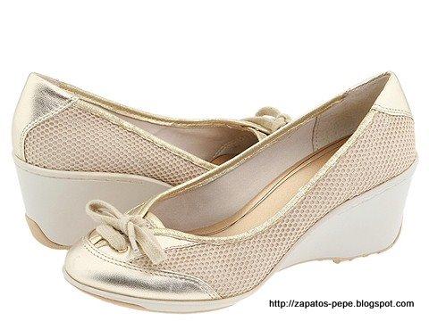 Zapatos pepe:zapatos-759176