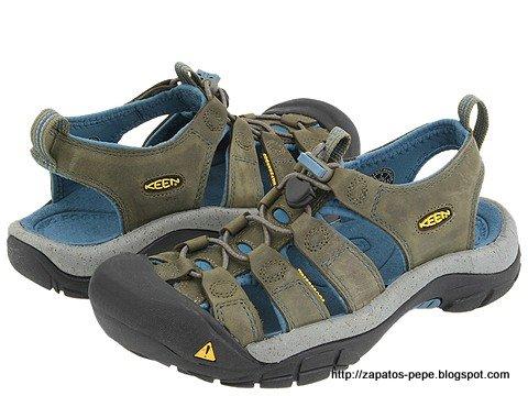 Zapatos pepe:zapatos-759179