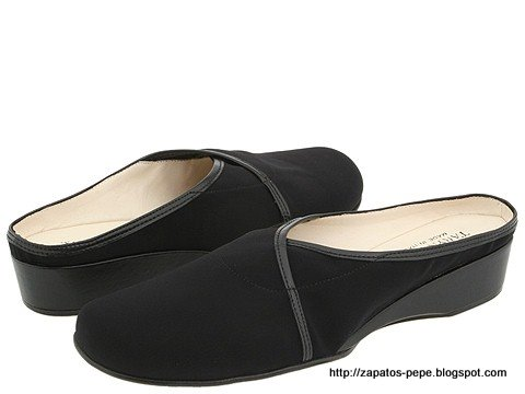 Zapatos pepe:pepe-759183