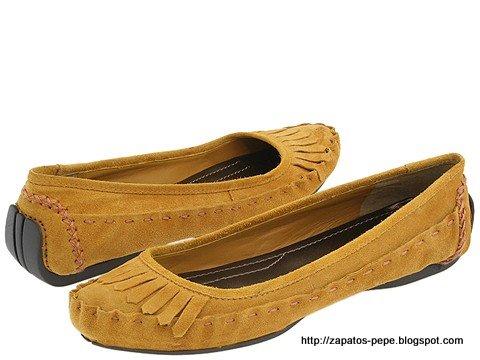 Zapatos pepe:zapatos-759180