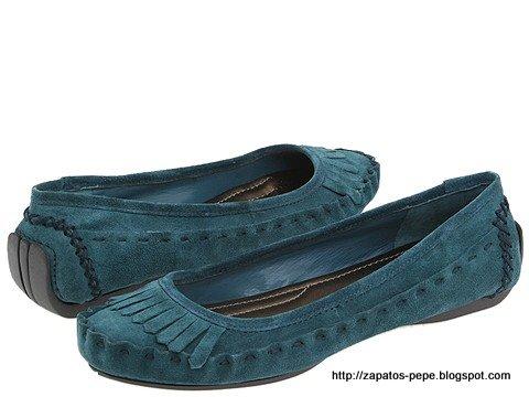 Zapatos pepe:pepe-759181