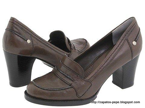 Zapatos pepe:zapatos-759182