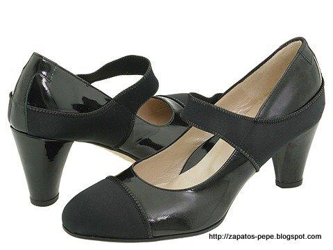 Zapatos pepe:zapatos-759185