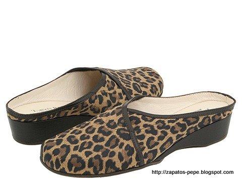 Zapatos pepe:zapatos-759184
