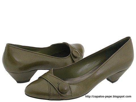Zapatos pepe:pepe-759189