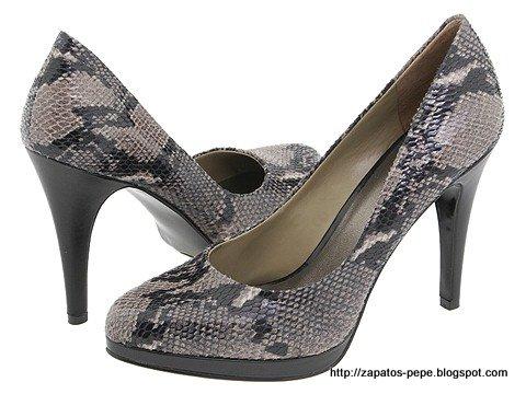 Zapatos pepe:pepe-759193