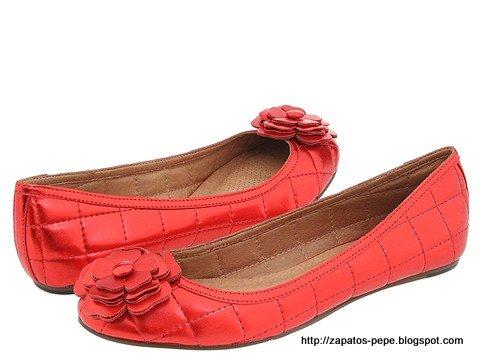 Zapatos pepe:zapatos-759201