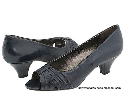 Zapatos pepe:pepe-759212