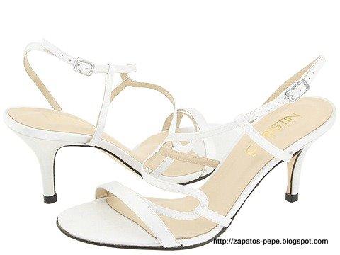 Zapatos pepe:pepe-759216