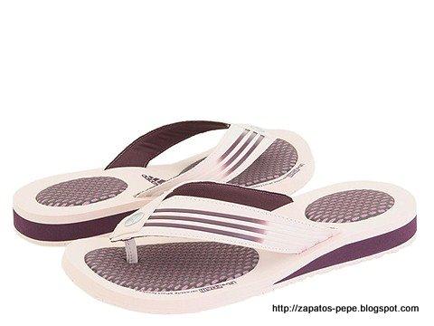 Zapatos pepe:zapatos-759218