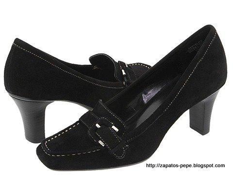 Zapatos pepe:zapatos-759224