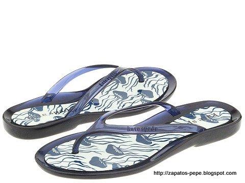 Zapatos pepe:zapatos-759239