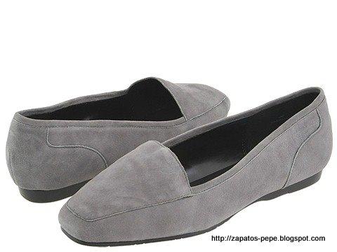 Zapatos pepe:pepe-759243