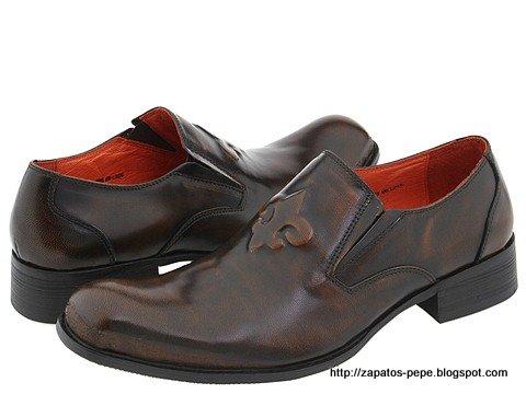 Zapatos pepe:zapatos-759246