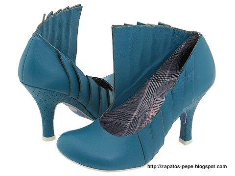 Zapatos pepe:zapatos-759258