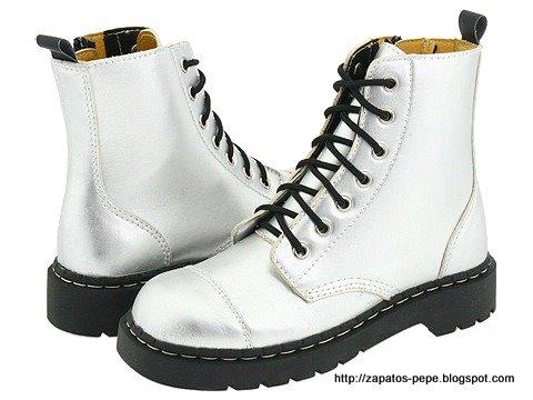 Zapatos pepe:zapatos-759277