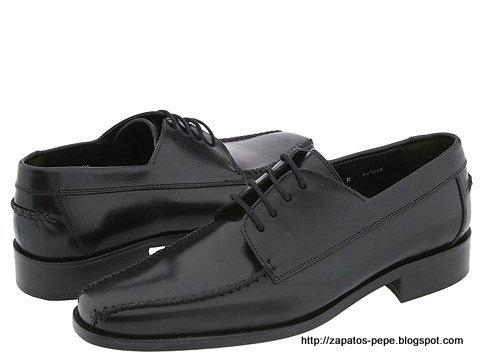Zapatos pepe:pepe-759491