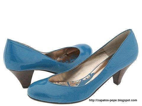 Zapatos pepe:pepe-759495