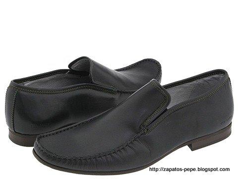Zapatos pepe:pepe-759499