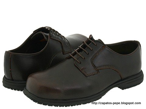 Zapatos pepe:zapatos-759357