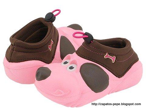 Zapatos pepe:pepe-759372