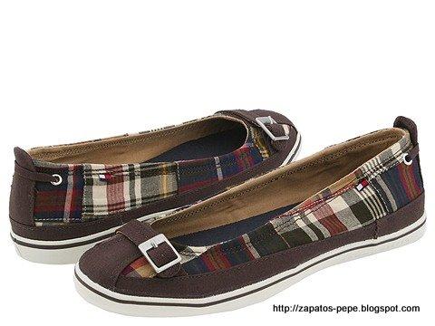 Zapatos pepe:zapatos-759373