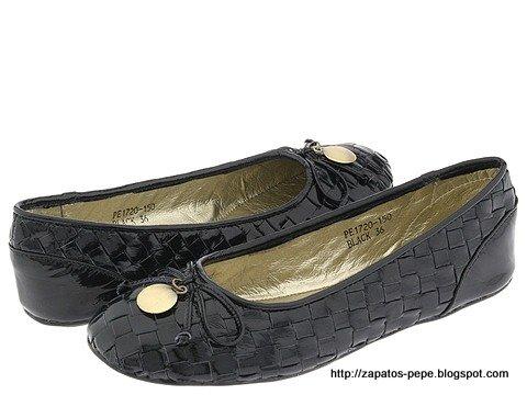Zapatos pepe:pepe-759376