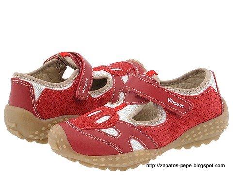 Zapatos pepe:pepe-759380