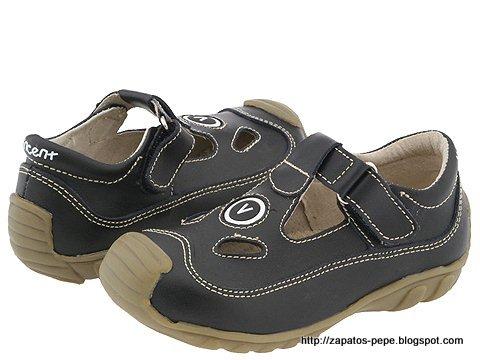 Zapatos pepe:pepe-759381