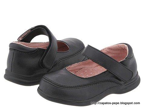Zapatos pepe:zapatos-759384