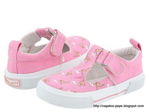 Zapatos pepe:pepe-759386