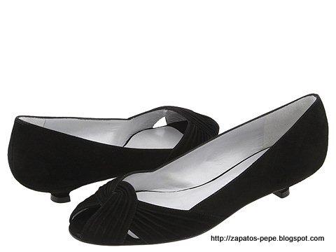 Zapatos pepe:zapatos-759387