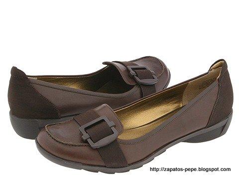 Zapatos pepe:pepe-759390