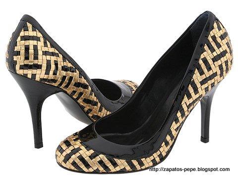 Zapatos pepe:zapatos-759397