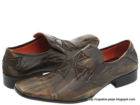 Zapatos pepe:zapatos-759398