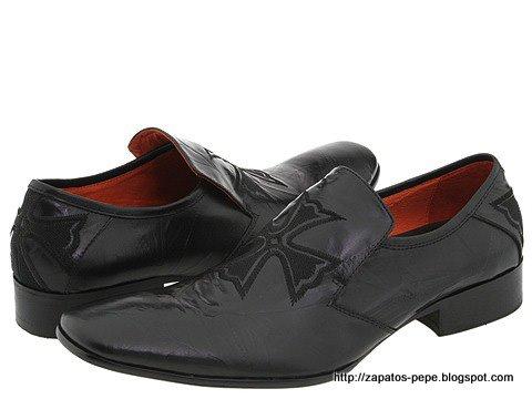 Zapatos pepe:zapatos-759399