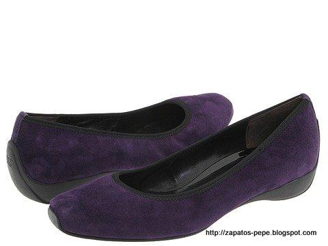 Zapatos pepe:zapatos-759404