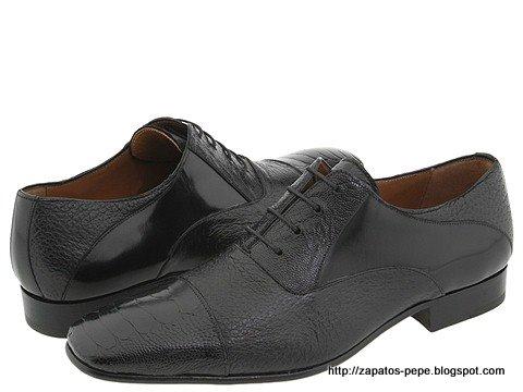 Zapatos pepe:zapatos-759456