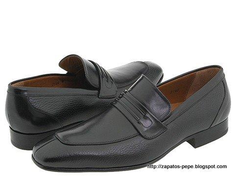 Zapatos pepe:zapatos-759455