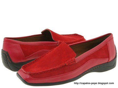 Zapatos pepe:zapatos-759460