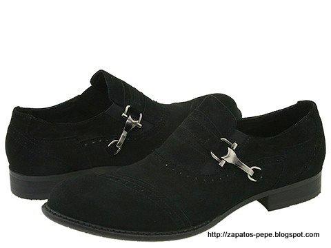 Zapatos pepe:pepe-759468
