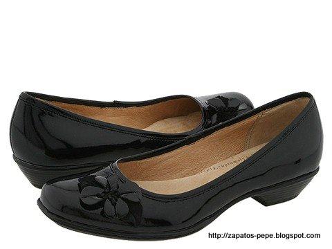 Zapatos pepe:zapatos-759686